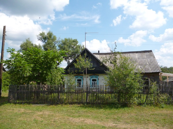 i-165.jpg