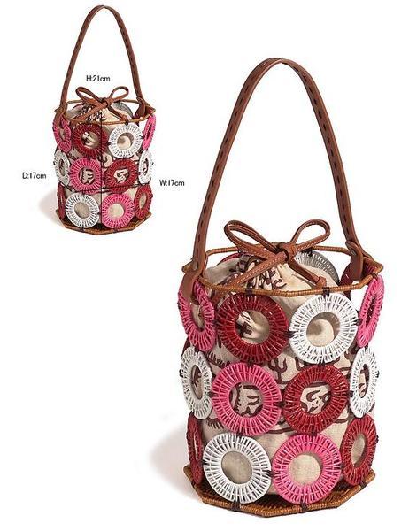 Идеи для сумки.