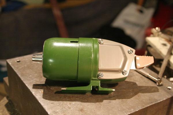 2110 эл схема замка зажигания обозначение не схеме радио деталий.