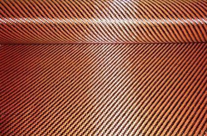 Армированная ткань своими руками 89
