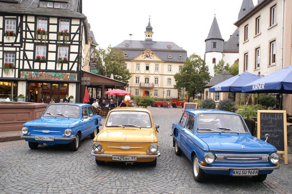 В турции болгарии франции финляндии
