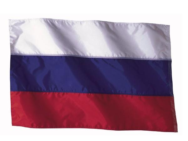 флаг россии на рабочий стол