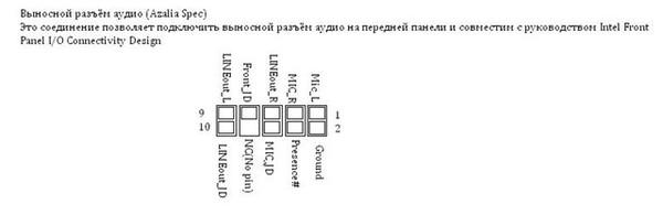 Мануал по материнской плате msi n1996 ms-7529 ver16