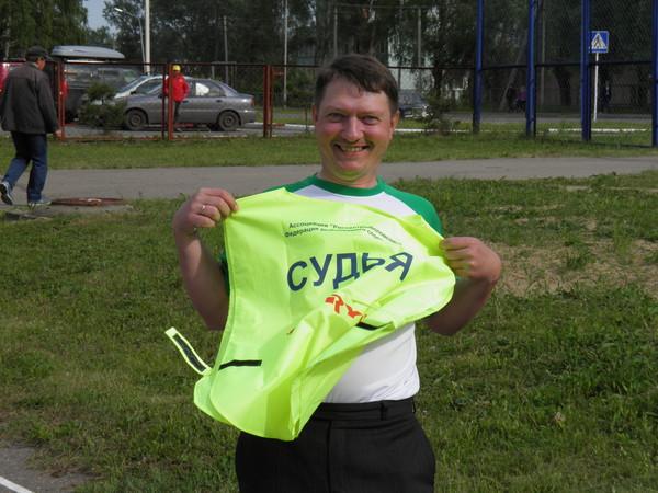http://content.foto.mail.ru/bk/dimanche/2880/i-2976.jpg