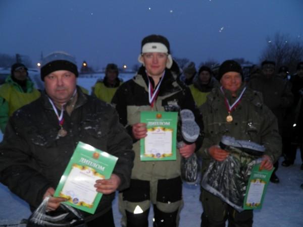 http://content.foto.mail.ru/bk/dimanche/3826/i-3829.jpg