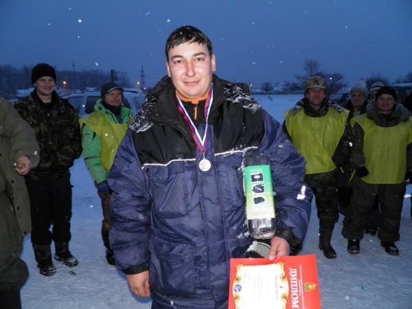 http://content.foto.mail.ru/bk/dimanche/3826/i-3830.jpg
