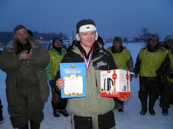 http://content.foto.mail.ru/bk/dimanche/3826/i-3831.jpg