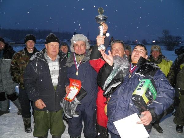 http://content.foto.mail.ru/bk/dimanche/3826/i-3915.jpg