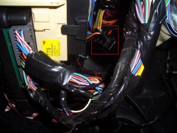 Волга ГАЗ 3110 310221 рулевое управление устройство ремонт