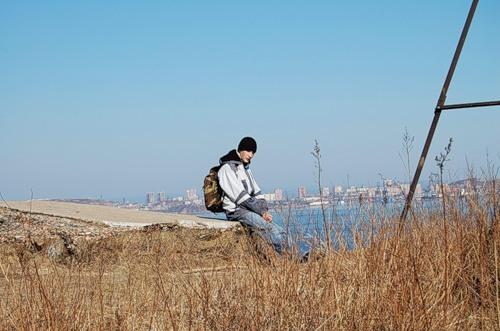 http://content.foto.mail.ru/bk/encefalit/_blogs/i-121.jpg