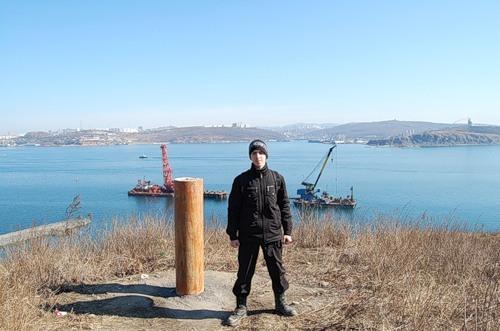 http://content.foto.mail.ru/bk/encefalit/_blogs/i-122.jpg