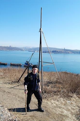 http://content.foto.mail.ru/bk/encefalit/_blogs/i-124.jpg