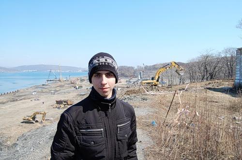 http://content.foto.mail.ru/bk/encefalit/_blogs/i-134.jpg