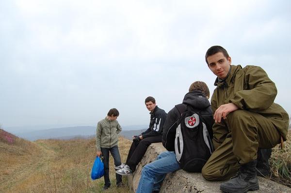 http://content.foto.mail.ru/bk/encefalit/_blogs/i-183.jpg
