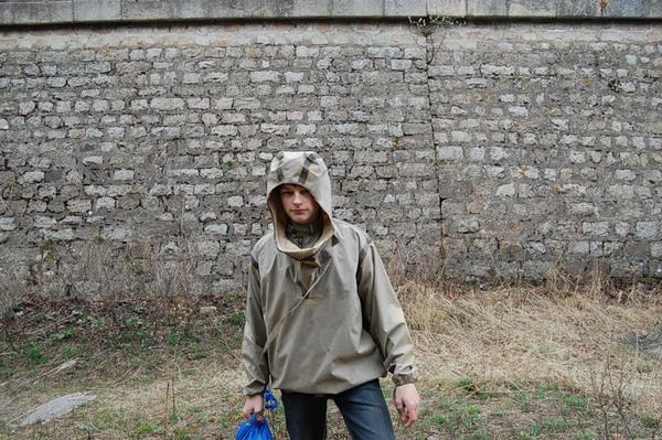 http://content.foto.mail.ru/bk/encefalit/_blogs/i-194.jpg