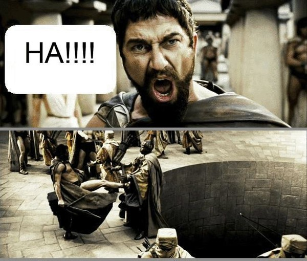 музыка из фильма знакомство со спартанцами слушать