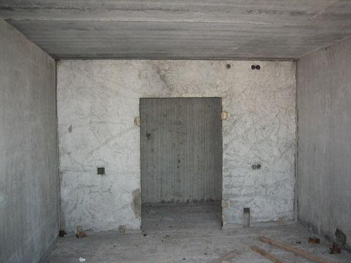 remont-kvartiri-s-golih-sten