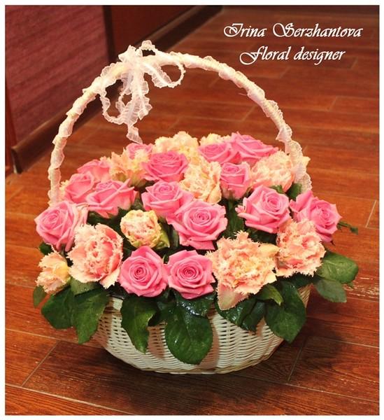 Фото для ирины цветы