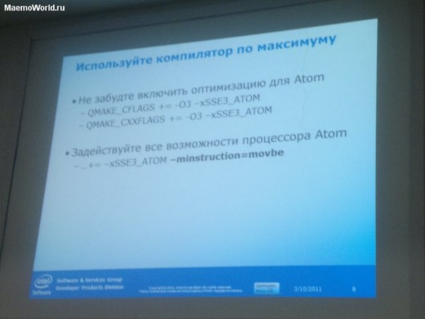 http://content.foto.mail.ru/bk/kirik-ch/MeeGo1Ru/s-1514.jpg