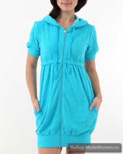 Интернет-магазин эксклюзивной женской одежды Вечерние платья - Женская одежда вечернее платье