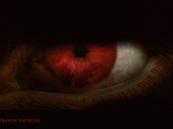Lord_Devil (Дэйв)