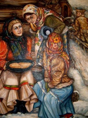 http://content.foto.mail.ru/bk/ludmila_s68/_blogs/i-989.jpg