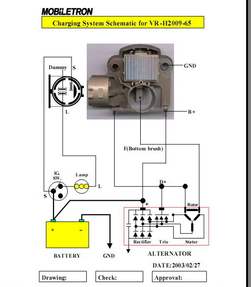 Hyundai h100 схемы электрооборудования