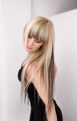 Novita - Аксессуары для наращивания волос