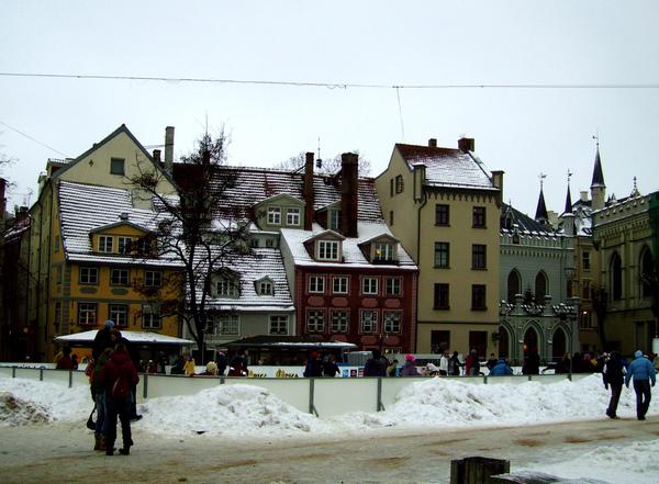 http://content.foto.mail.ru/bk/maryhuana/Riga/i-14.jpg