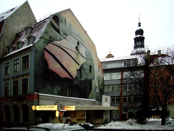 http://content.foto.mail.ru/bk/maryhuana/Riga/i-15.jpg