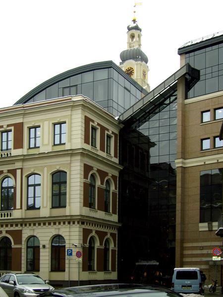 http://content.foto.mail.ru/bk/maryhuana/Riga/i-16.jpg