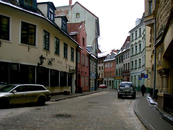 http://content.foto.mail.ru/bk/maryhuana/Riga/i-17.jpg