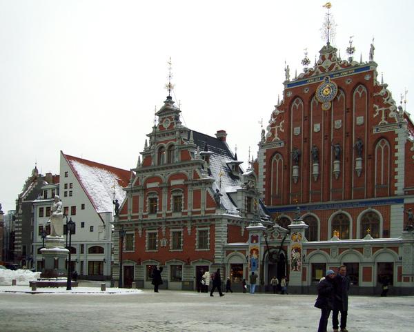 http://content.foto.mail.ru/bk/maryhuana/Riga/i-20.jpg