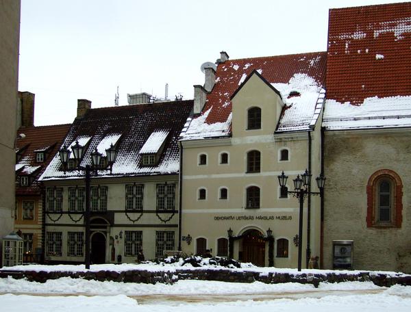 http://content.foto.mail.ru/bk/maryhuana/Riga/i-21.jpg