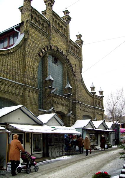 http://content.foto.mail.ru/bk/maryhuana/Riga/i-25.jpg