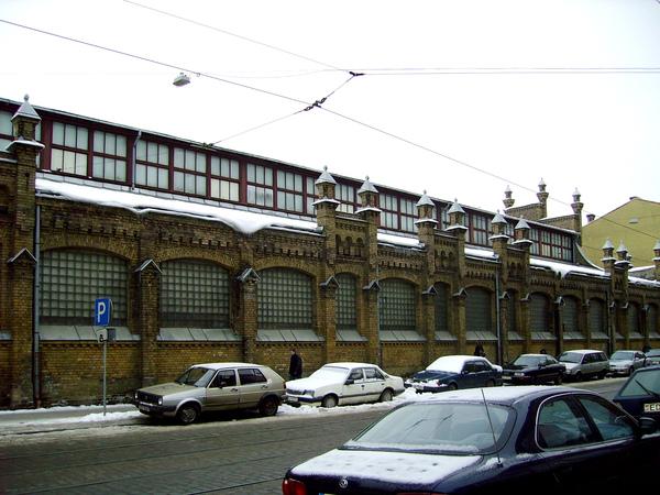 http://content.foto.mail.ru/bk/maryhuana/Riga/i-26.jpg