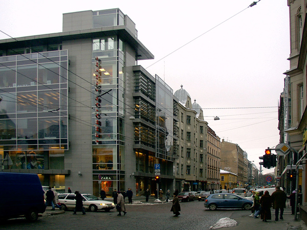 http://content.foto.mail.ru/bk/maryhuana/Riga/i-32.jpg