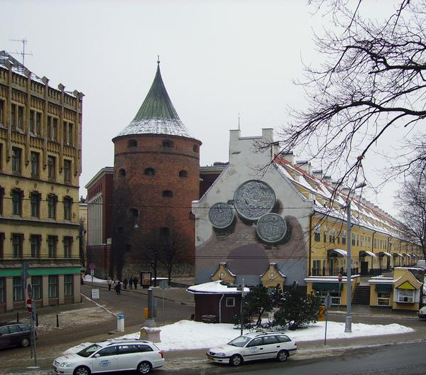 http://content.foto.mail.ru/bk/maryhuana/Riga/i-36.jpg