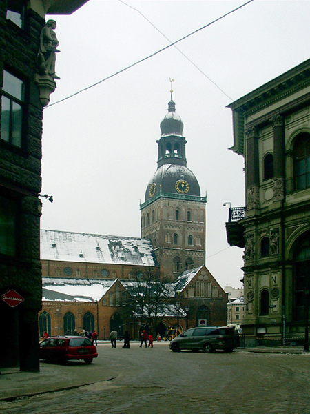 http://content.foto.mail.ru/bk/maryhuana/Riga/i-40.jpg