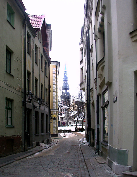 http://content.foto.mail.ru/bk/maryhuana/Riga/i-41.jpg