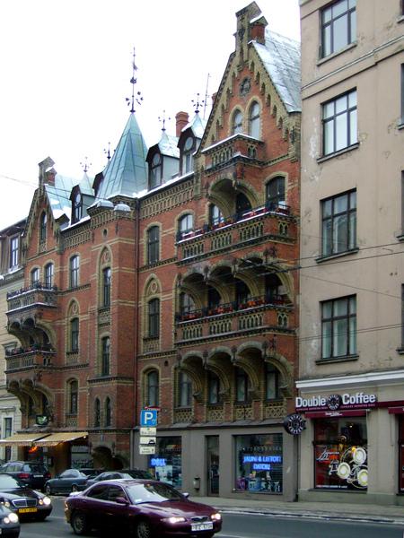 http://content.foto.mail.ru/bk/maryhuana/Riga/i-47.jpg