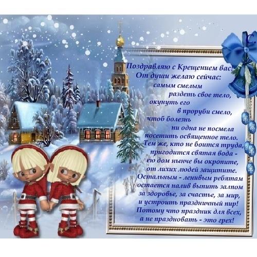 http://content.foto.mail.ru/bk/masia_58/_blogs/i-14071.jpg