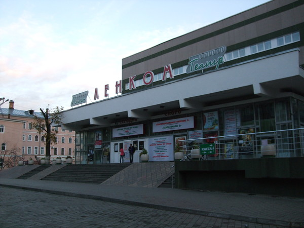 http://content.foto.mail.ru/bk/n-galya/1396/i-1450.jpg