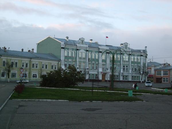 http://content.foto.mail.ru/bk/n-galya/1396/i-1456.jpg