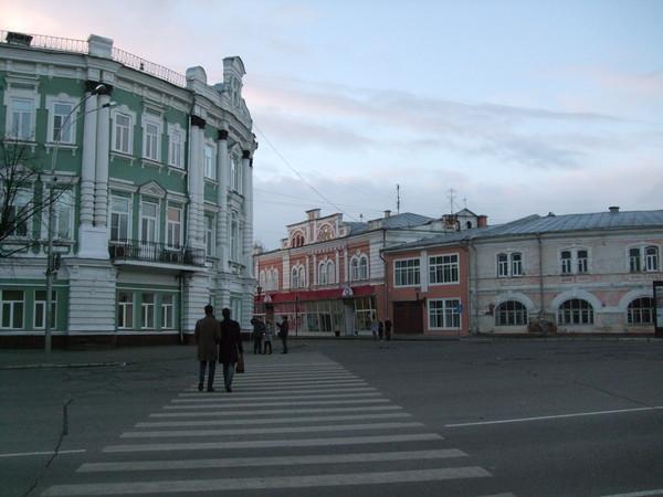 http://content.foto.mail.ru/bk/n-galya/1396/i-1458.jpg