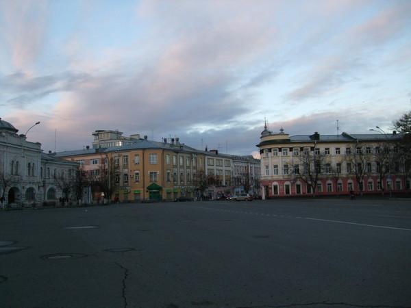 http://content.foto.mail.ru/bk/n-galya/1396/i-1459.jpg