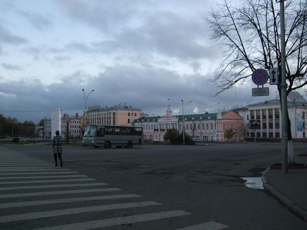 http://content.foto.mail.ru/bk/n-galya/1396/i-1460.jpg