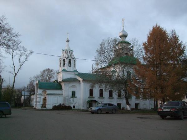 http://content.foto.mail.ru/bk/n-galya/1396/i-1466.jpg