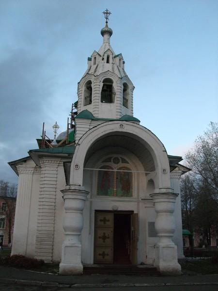 http://content.foto.mail.ru/bk/n-galya/1396/i-1467.jpg