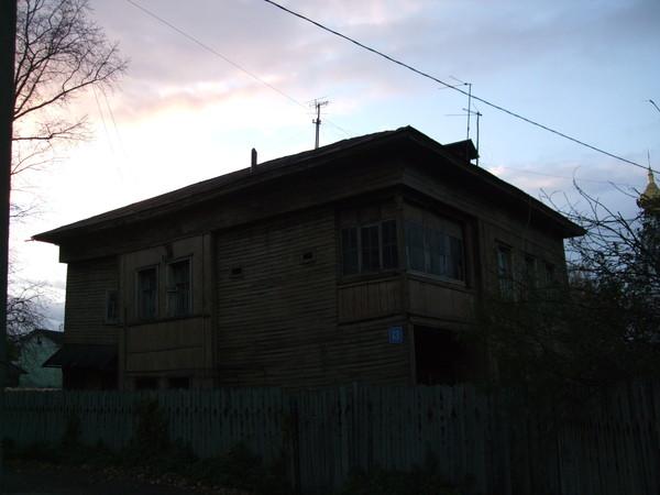 http://content.foto.mail.ru/bk/n-galya/1396/i-1468.jpg